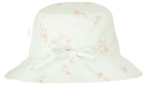 Toshi Sunhat Willow Thyme - Extra Large