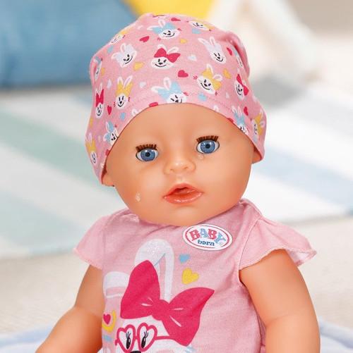 Baby Born Magic Girl 43cm