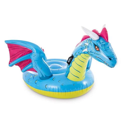 Intex Dragon Ride-On
