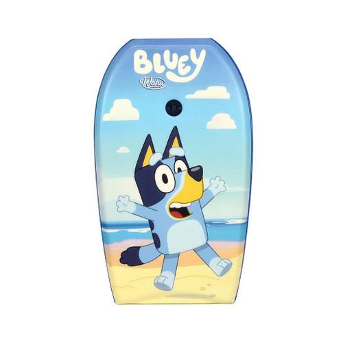 Bluey 68cm Body Board