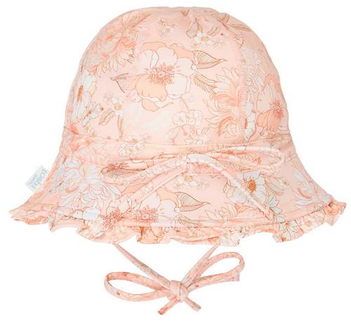 Toshi Swim Bell Hat Sabrina - Extra Small