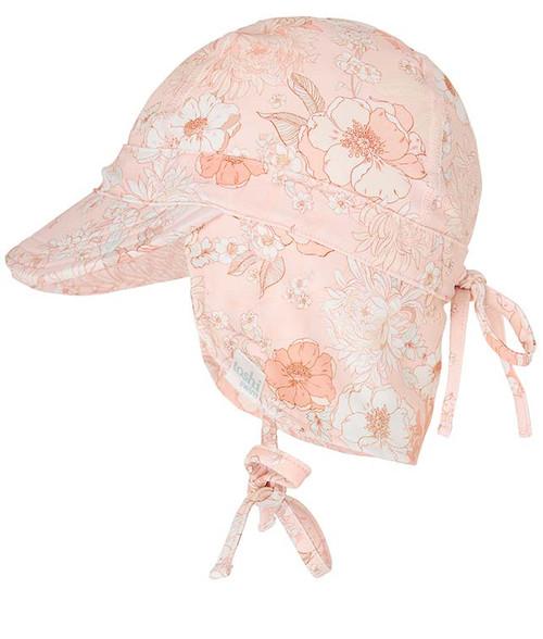 Toshi Swim Flap Cap Sabrina - Extra Small