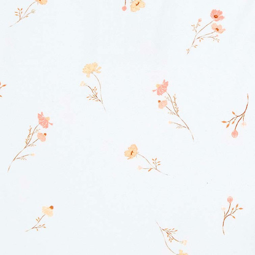 Toshi Swim Sunhat Willow - Extra Small