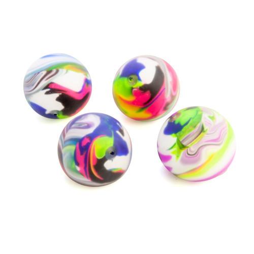 Smooshos Medium Ball Morphing