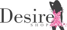 Desire shop