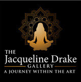 Jacqueline Drake Gallery