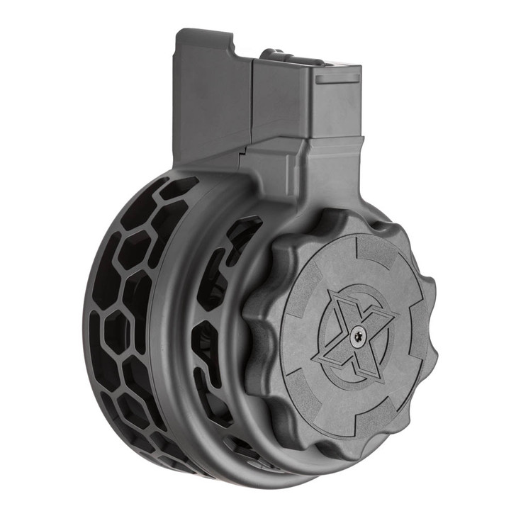 X-91 50 Round Skeletonized HK91 & HK G3 High Capacity Magazine
