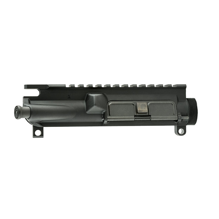 M4 Assembled Upper Receiver for AR15