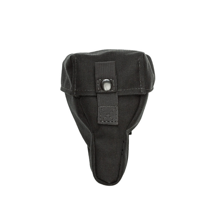 .223 Malice Clip Tactical Tailor Pouch with belt loop