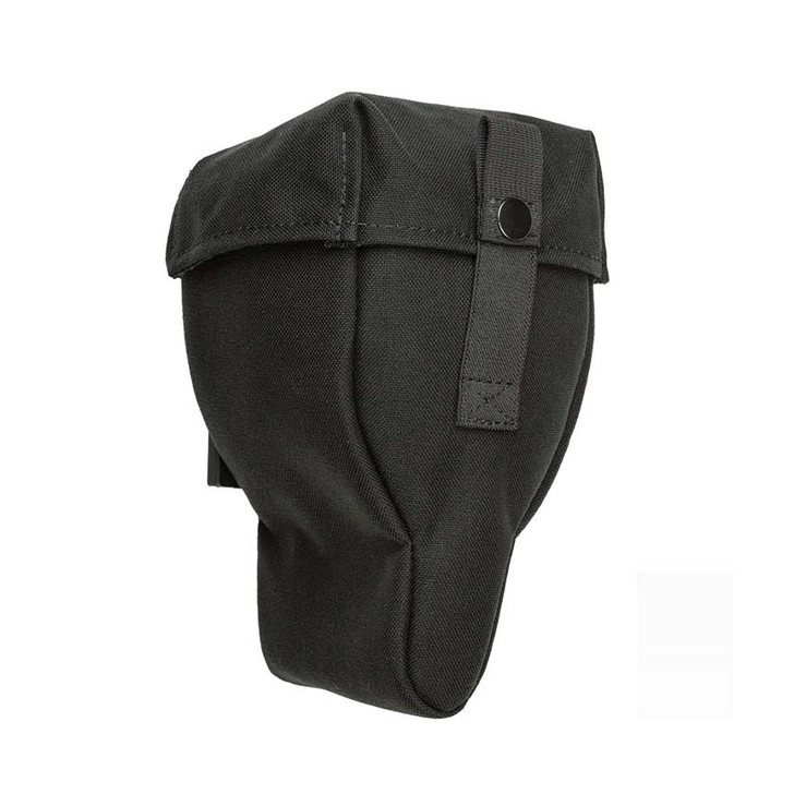 .308 Malice Clip Tactical Tailor Pouch with belt loop