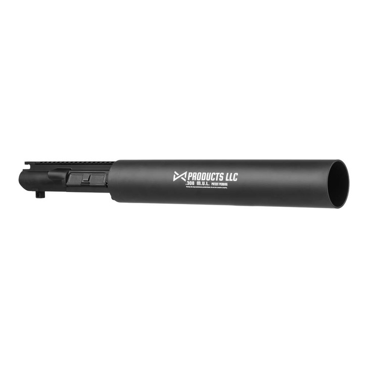 X Products .308 Multi Use Launcher