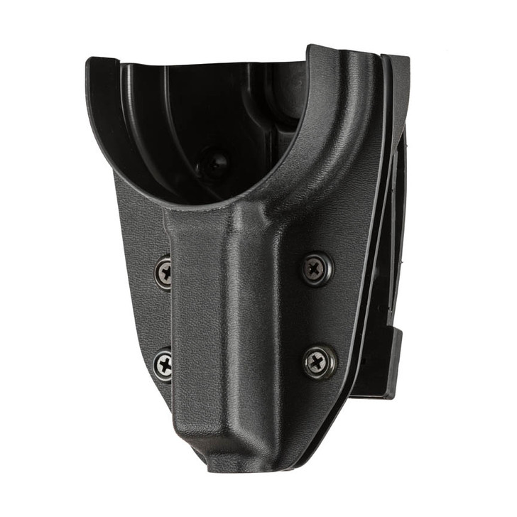 Rapid Deployment Holster | Lightweight Kydex Carrier with Malice Clips for X15 & X15 Skeletonized Drum Magazine