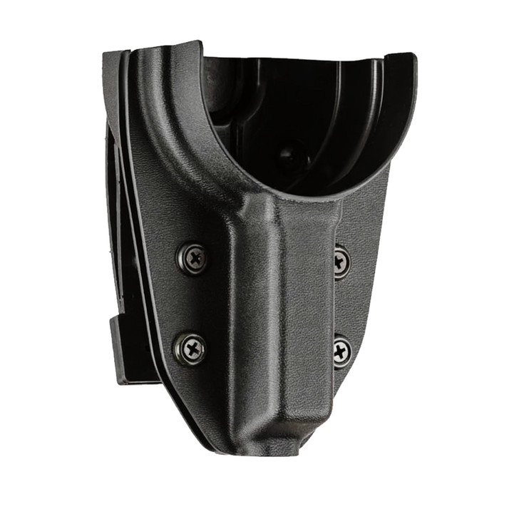 Lightweight Kydex Holster with Malice Clips for X-15 & High Capacity Magazine
