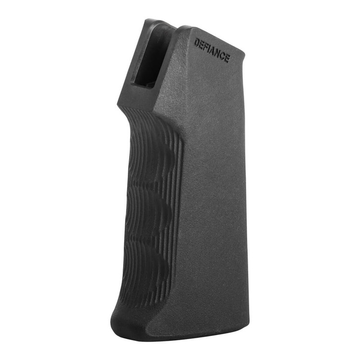 KRISS Defiance AR Pistol Grip for AR15 & M16