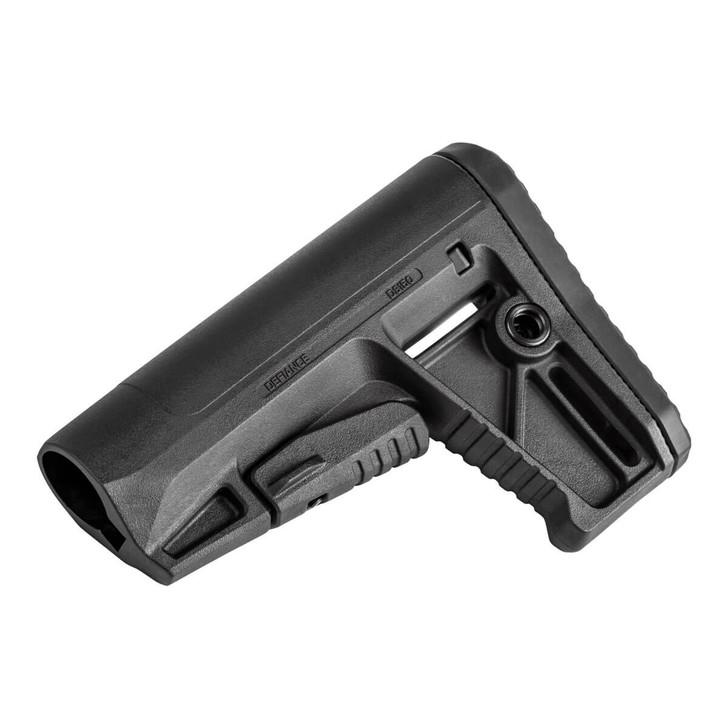 KRISS Defiance AR Stock for AR15 & M16
