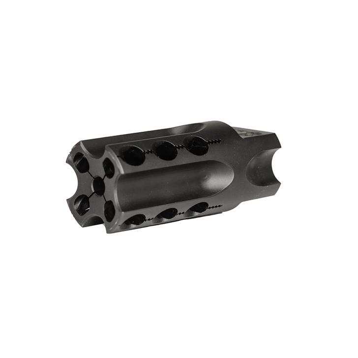 Wraith All In One Muzzle Device for AR15