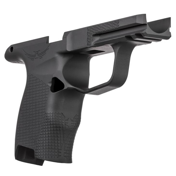 Sig p365 pistol frame