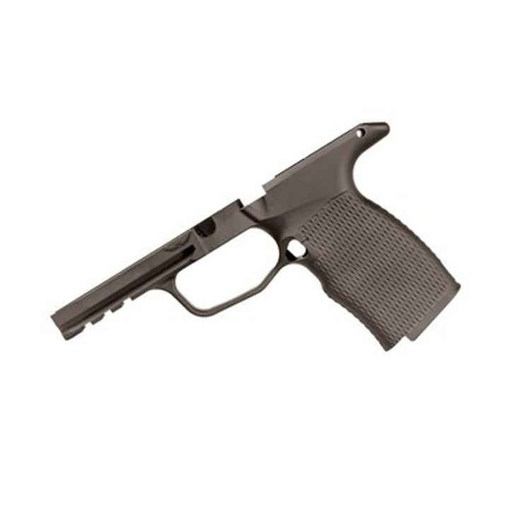 Sig Sauer 365XL custom pistol frame