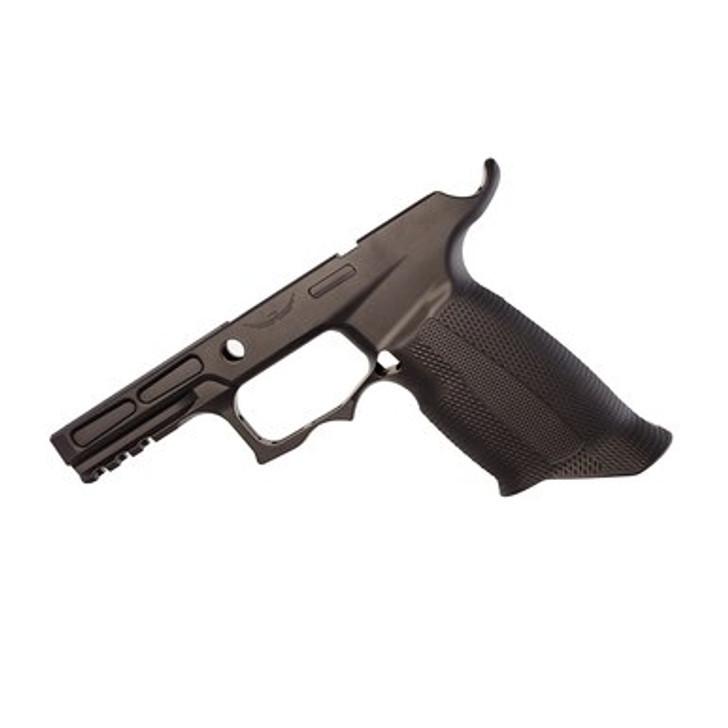 Sig Sauer 320 Pro Carry Billet Machined precision pistol frame
