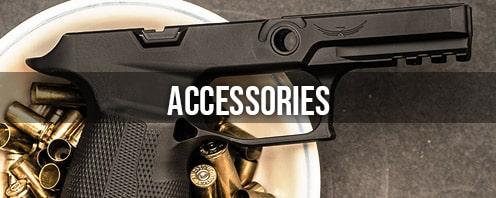 accessories-web123.jpg