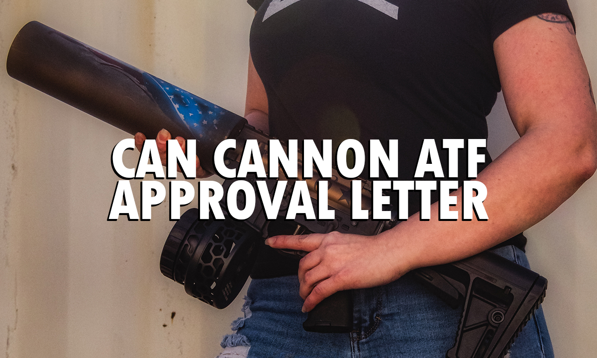 can-cannon-atf-letter