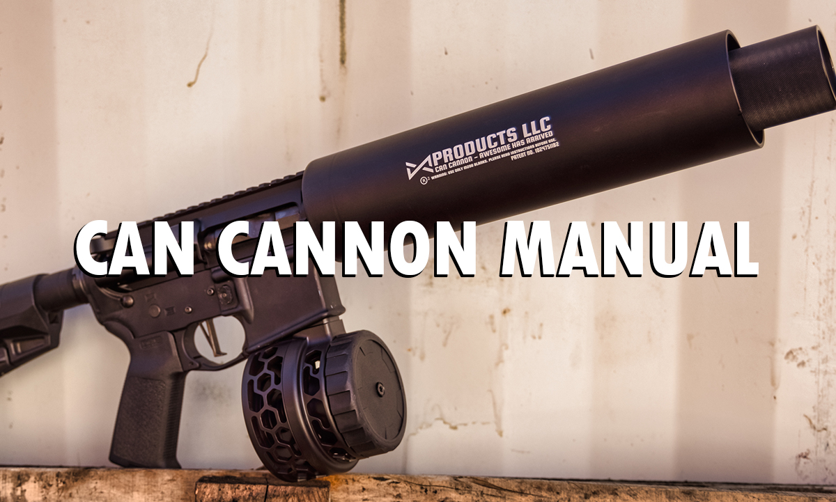 can-cannon-manual-text