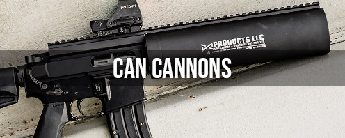 cancannon-web-123.jpg