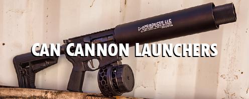 cancannon-web