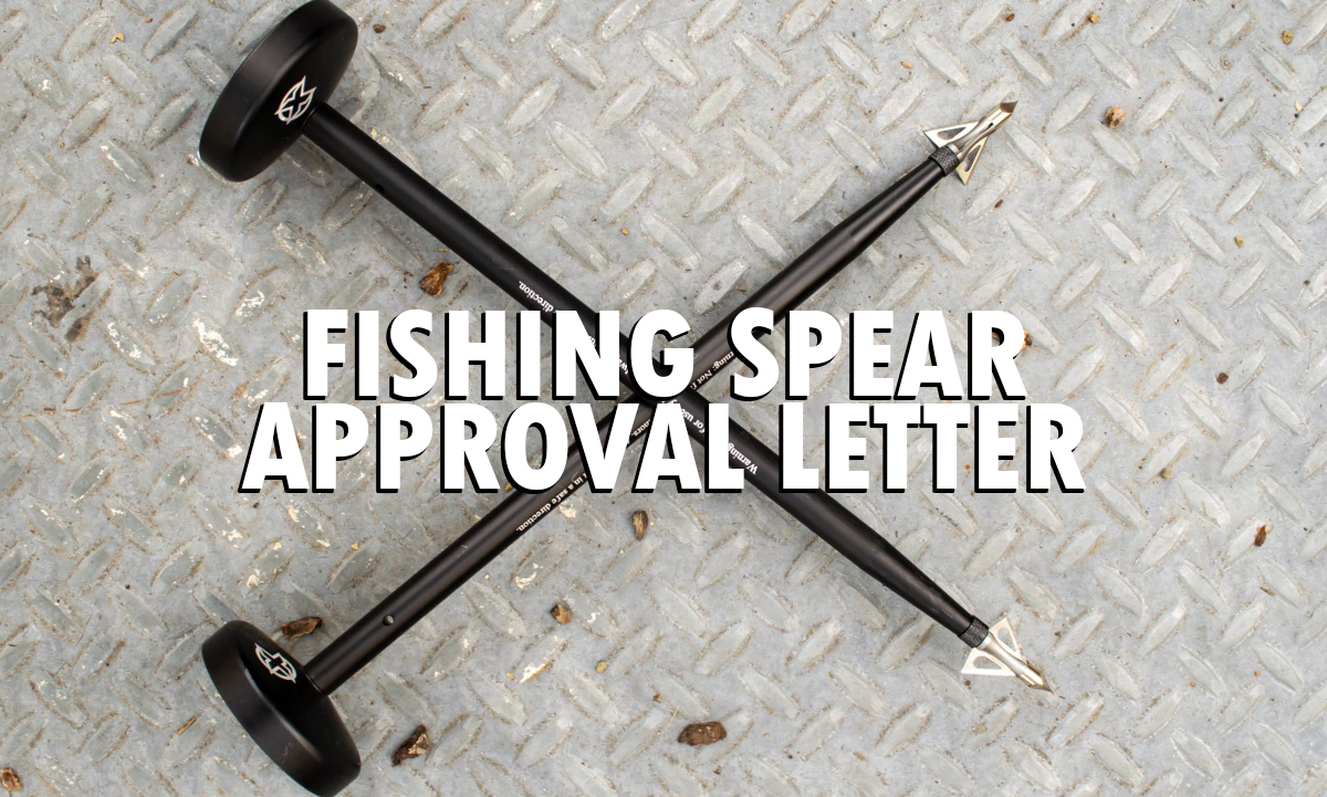 fishing-spear-accessory-atf-letter
