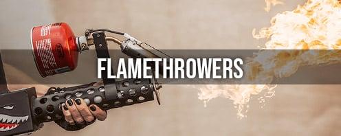 flamethrowers-web-123.jpg