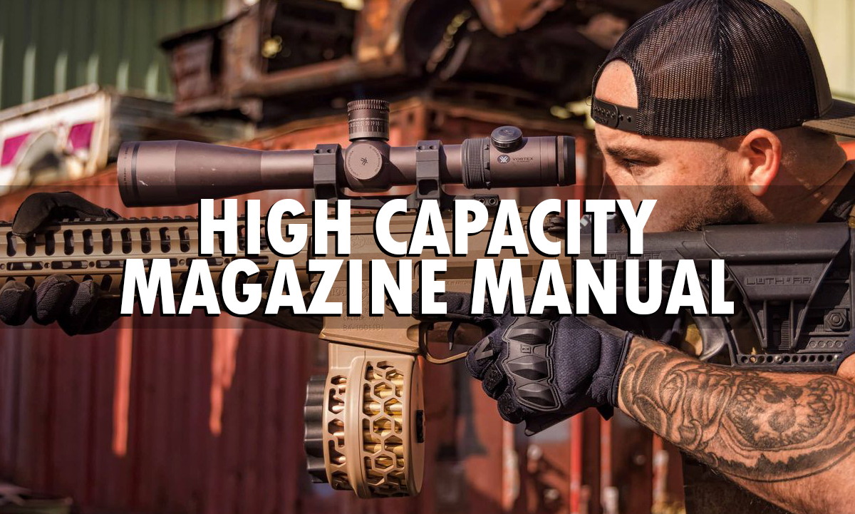 x-products-high-capacity-magazines-manual-text.jpg