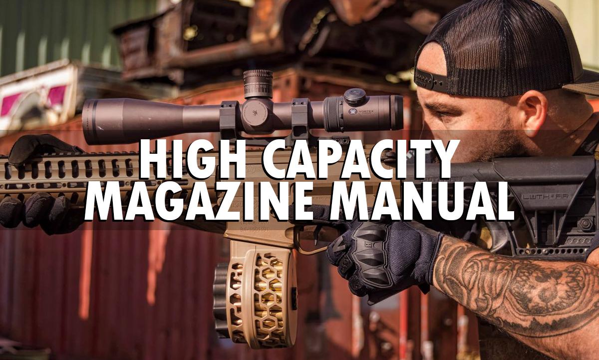 high-capacity-magazines-manual
