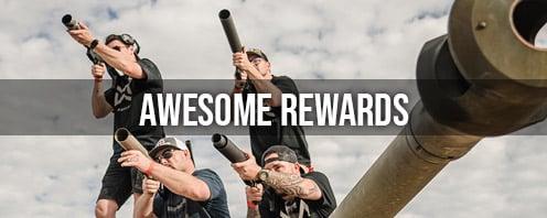rewards-web-123.jpg
