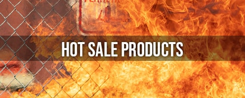 sales-web-123.jpg
