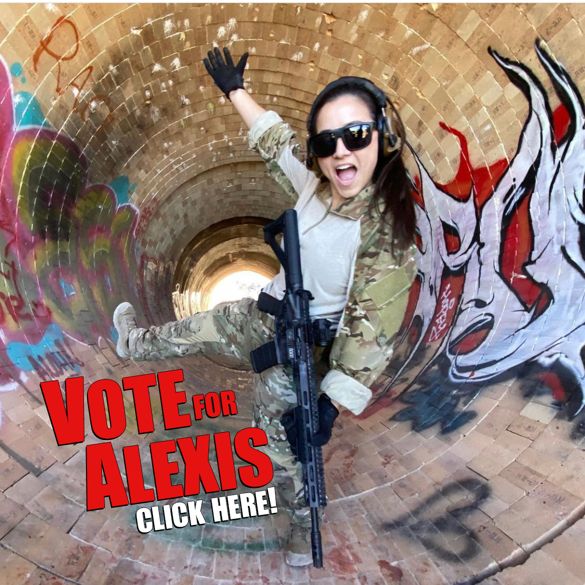 vote-for-alexis-hermosa.png