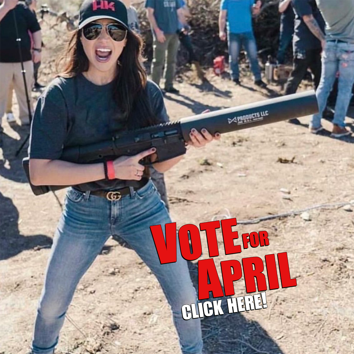 vote-for-april-nicole.png