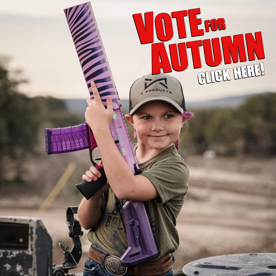 vote-for-autumns-armory.png