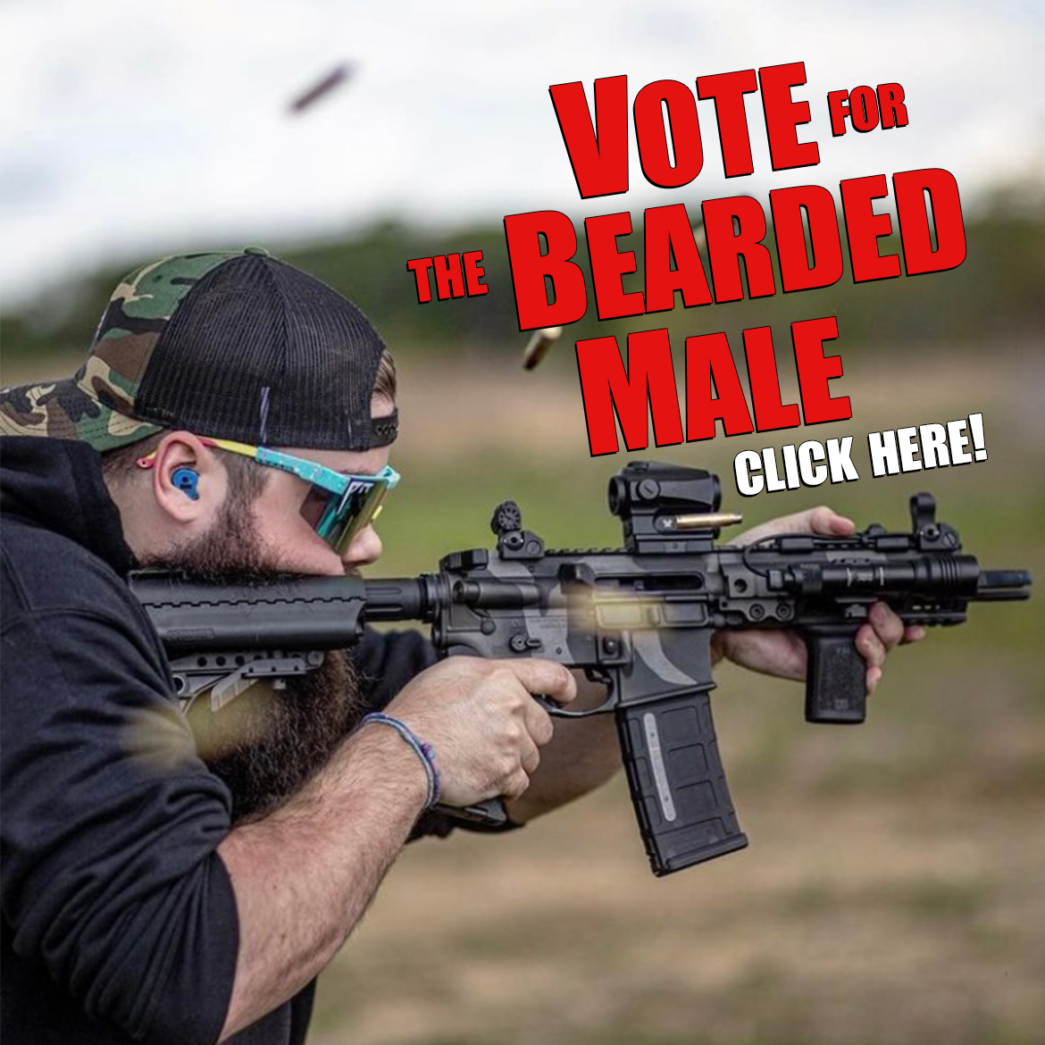 vote-for-bearded.png