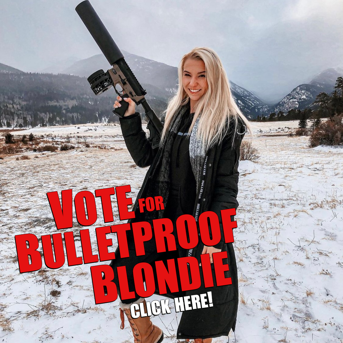 vote-for-bulletproof-blondie.png