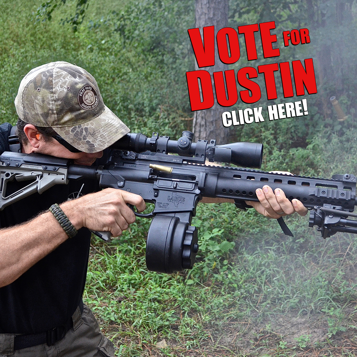 vote-for-dustin.png
