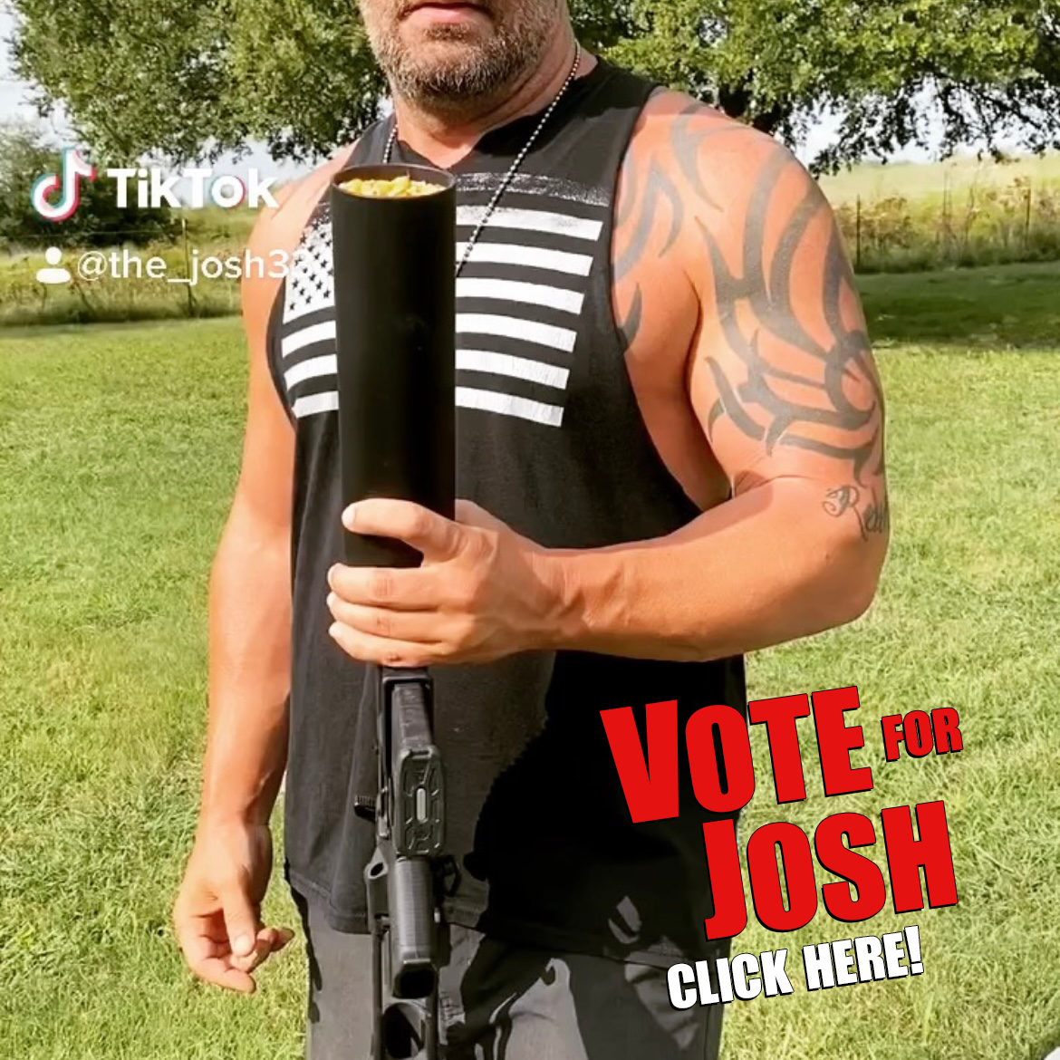 vote-for-josh.png