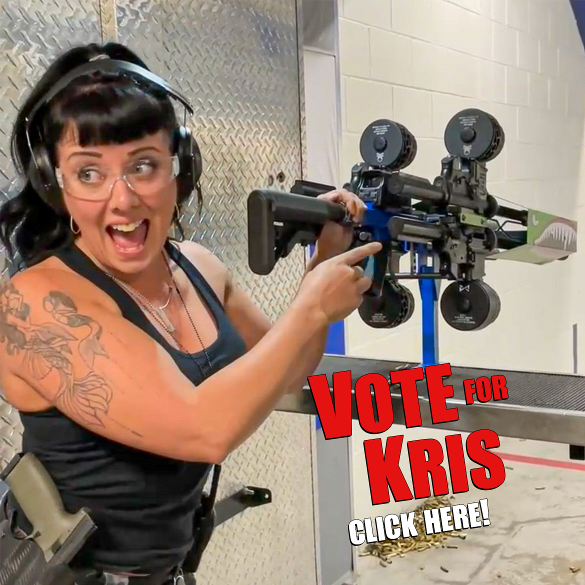 vote-for-kris.png