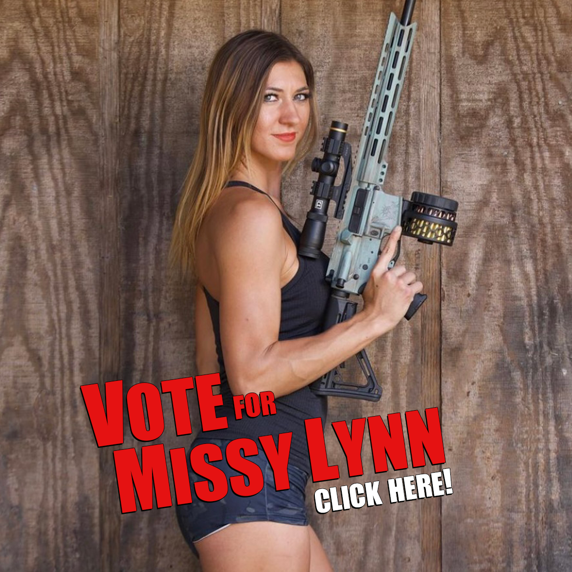 vote-for-missy-lynn.png