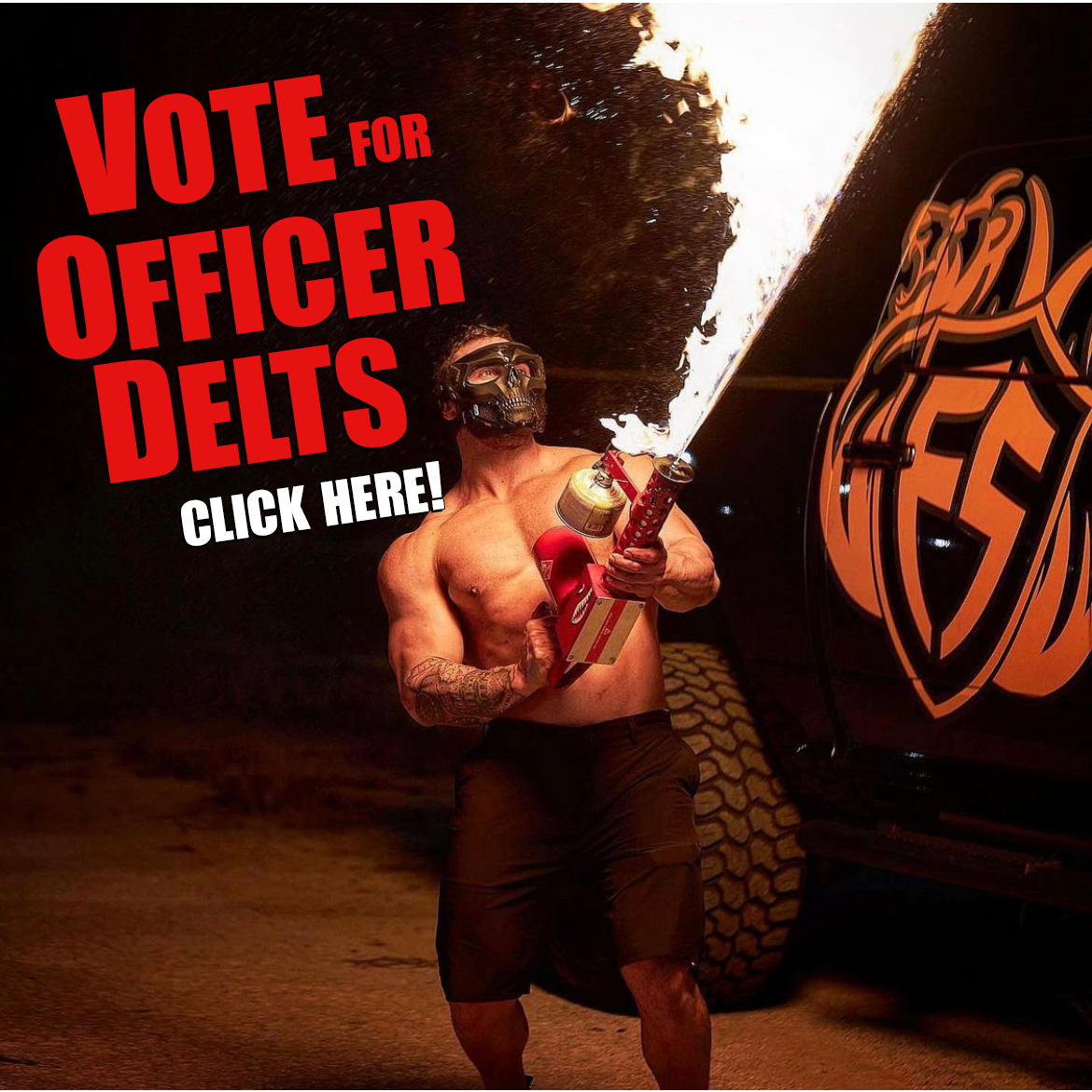 vote-for-officer-delts-mike-caragiulo.png