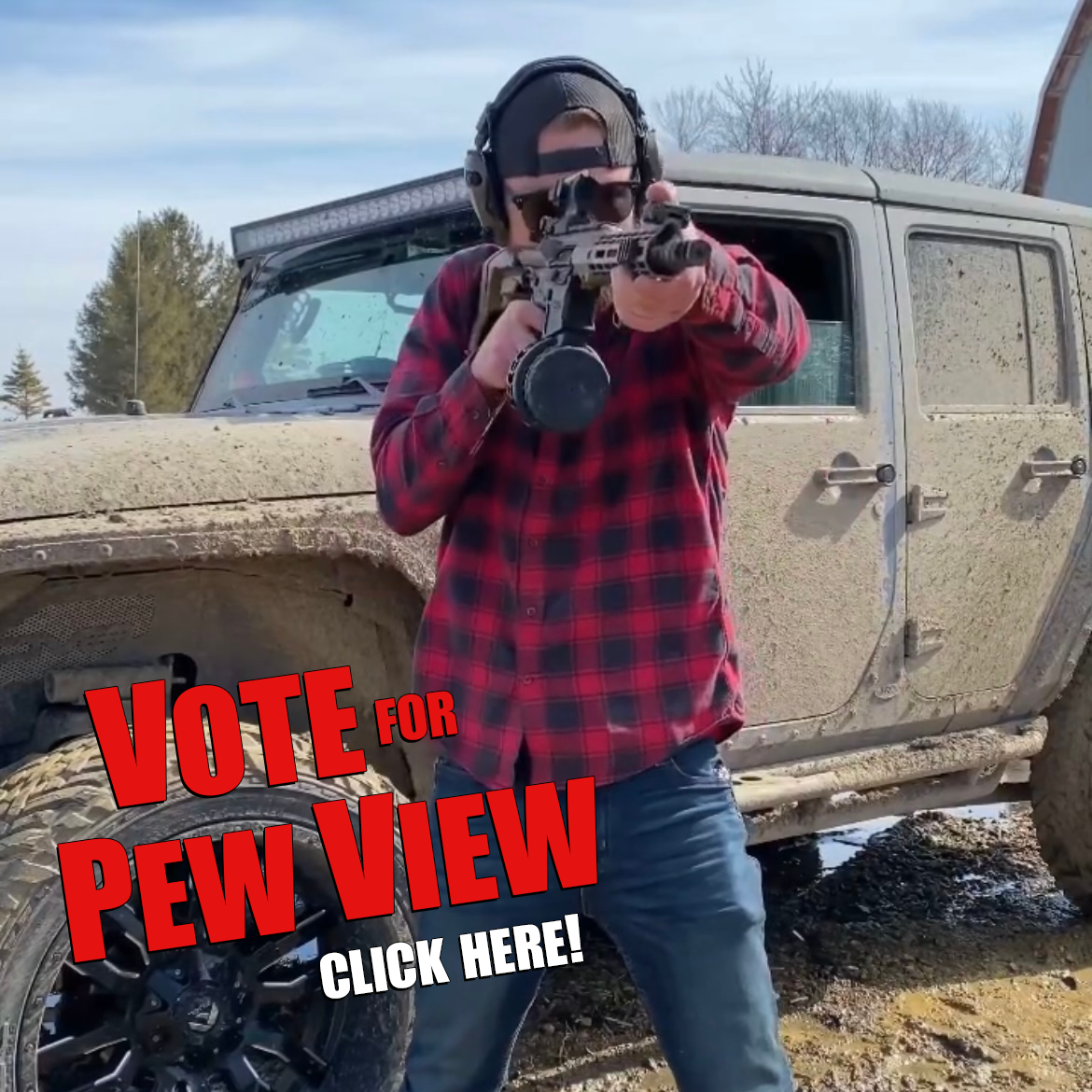 vote-for-pewview.png