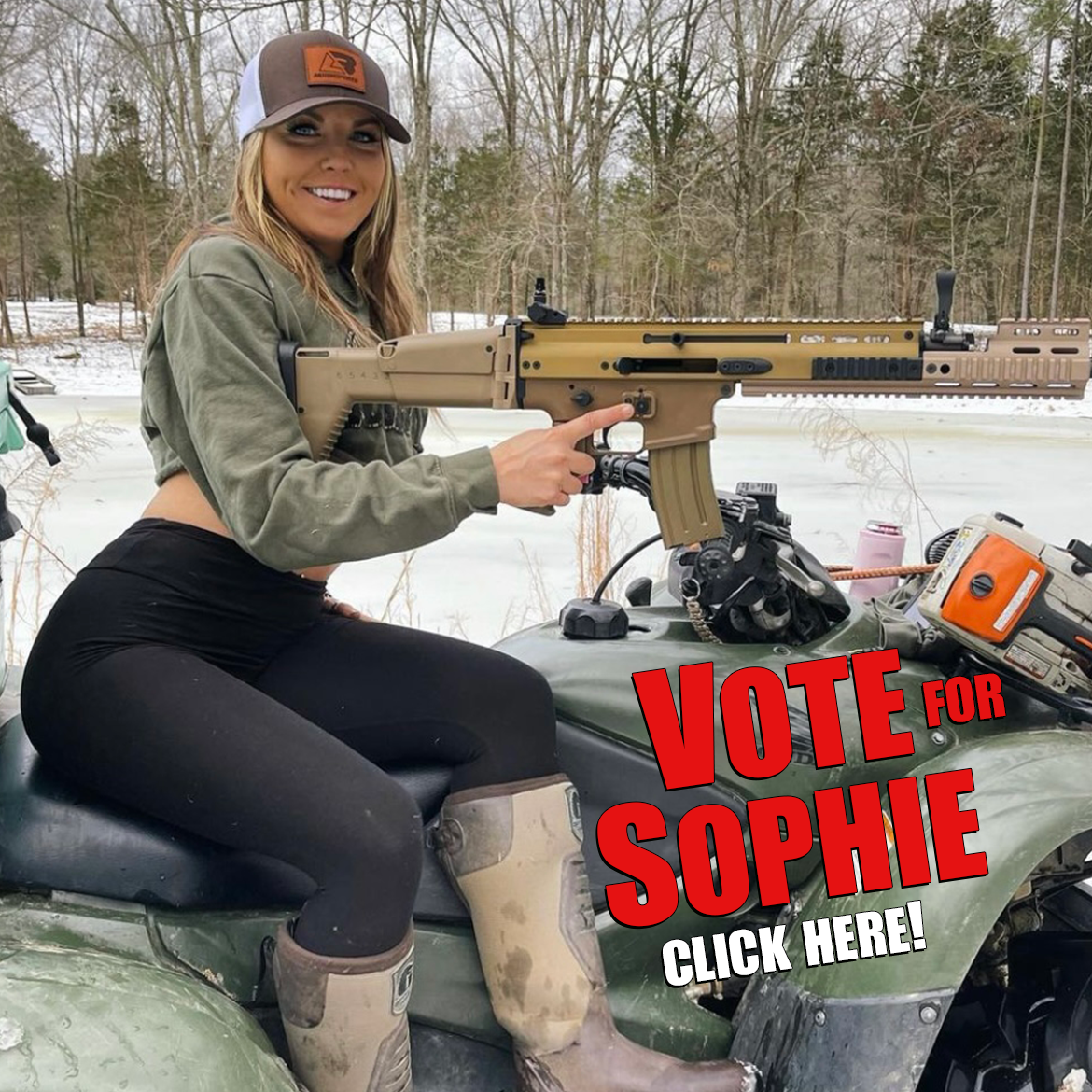 vote-for-sophie-swaney.png