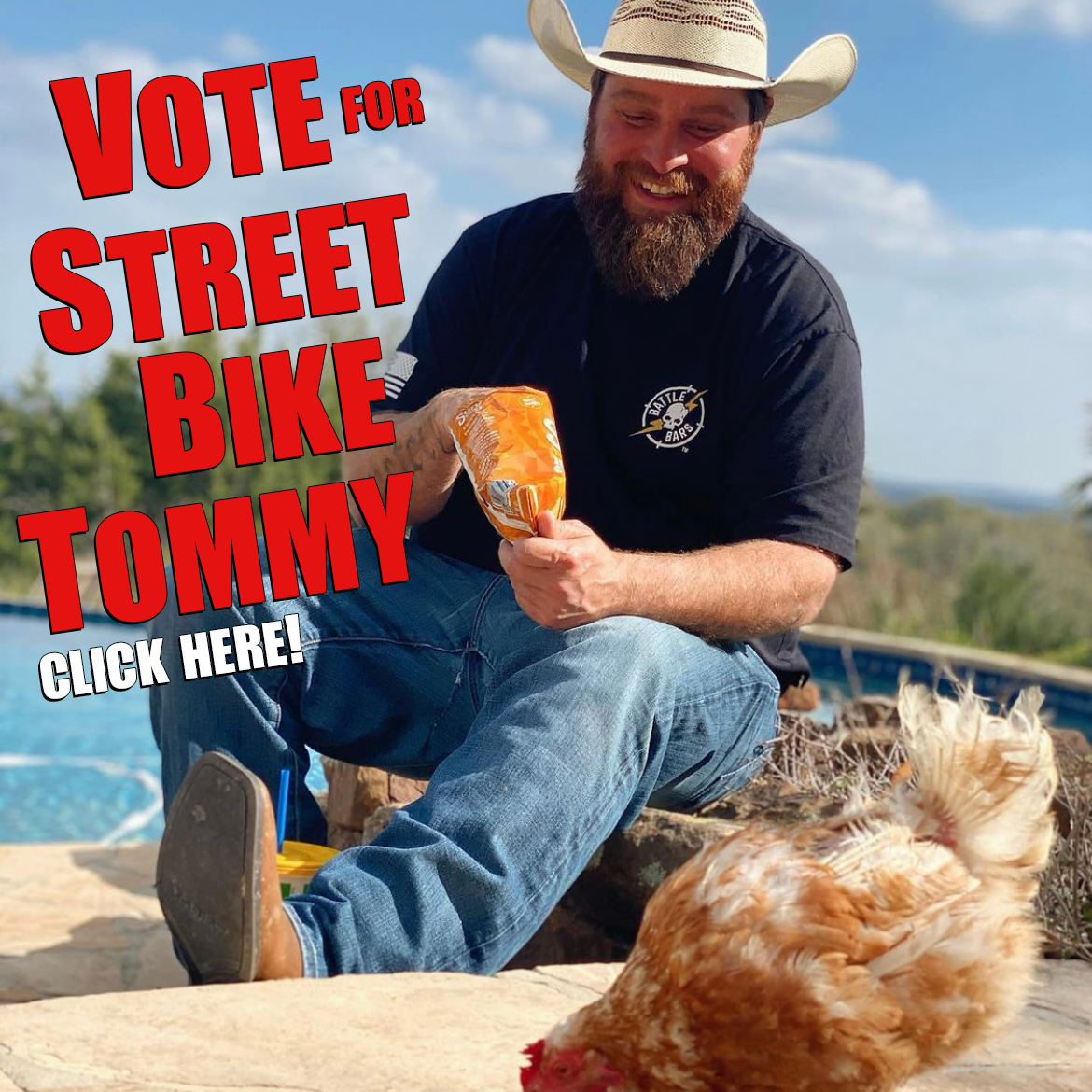 vote-for-street-bike-tommy.png