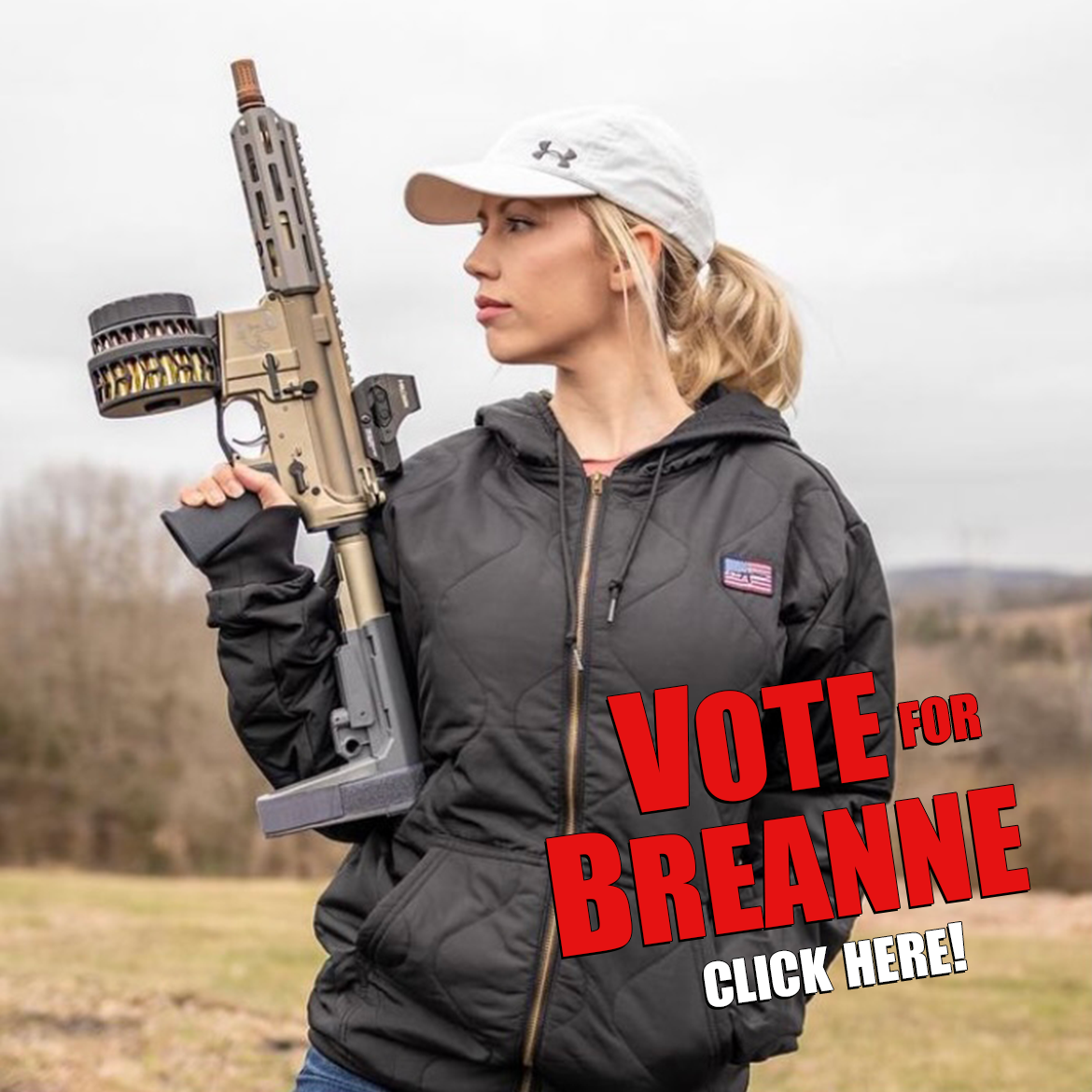 vote-for-xobreanne.png