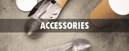 web-tab-accessories.png