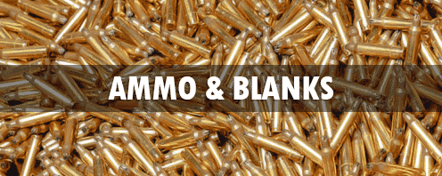 web-tab-ammo.png